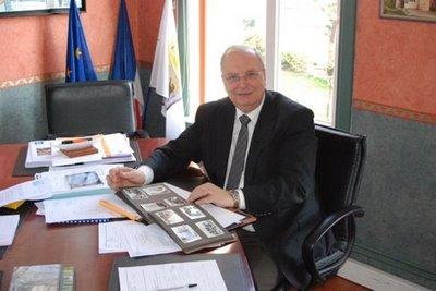 Jean-Luc Deroo